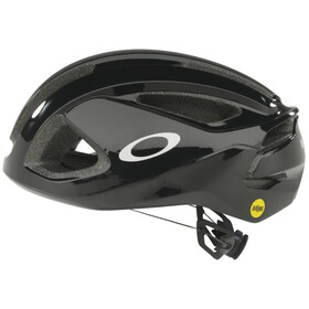 Oakley ARO3 Casco, black